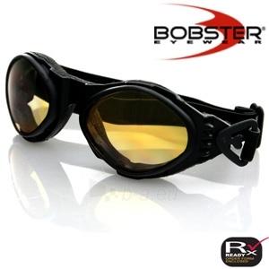 Akiniai Bobster Bugeye Paveikslėlis 1 iš 1 251510700178
