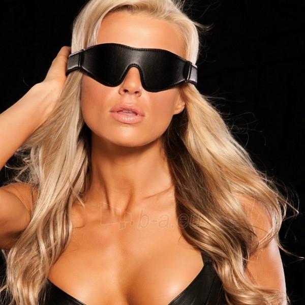 Akių kaukė X-Play Paveikslėlis 3 iš 3 25140919000049
