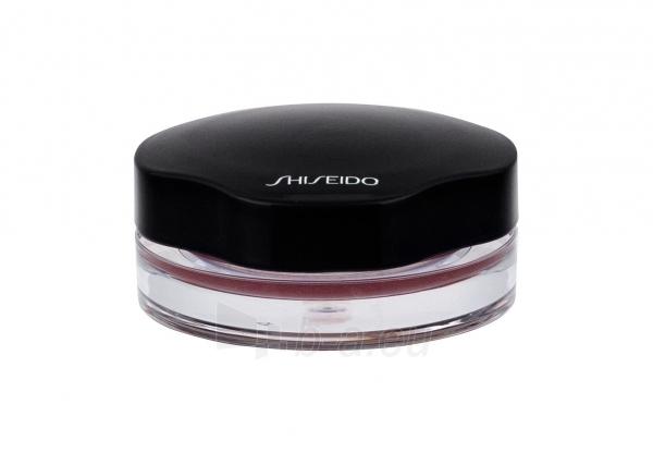 Akių šešėliai Shiseido Shimmering Cream Eye Color VI730 Eye Shadow 6g Paveikslėlis 1 iš 2 310820161247