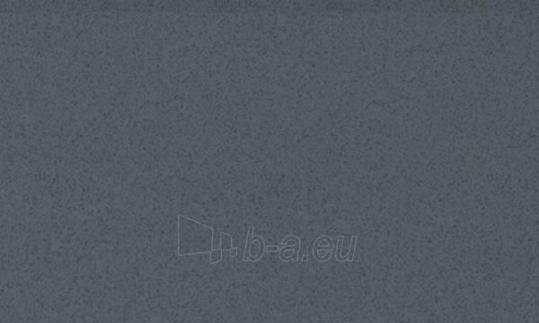 Akmens masės plautuvė Franke Urban, UBG 611-78 XL, Graphit Paveikslėlis 2 iš 5 310820237786