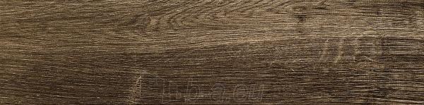Akmens masės plytelė 14.8*59.8 P- ABIGAILE WOOD, Paveikslėlis 1 iš 1 310820141931