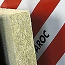 Stone wool insulation slab Stone wool insulation slab Stone wool insulation slab Stone wool insulation slab Stone wool insulation slab Stone wool insulation slab Stone wool insulation slab Stone wool insulation slab Stone wool insulation slab Stone wool i Paveikslėlis 1 iš 1 237210200047