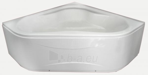 Akrilinė vonia H8820 Paveikslėlis 1 iš 4 270716000590