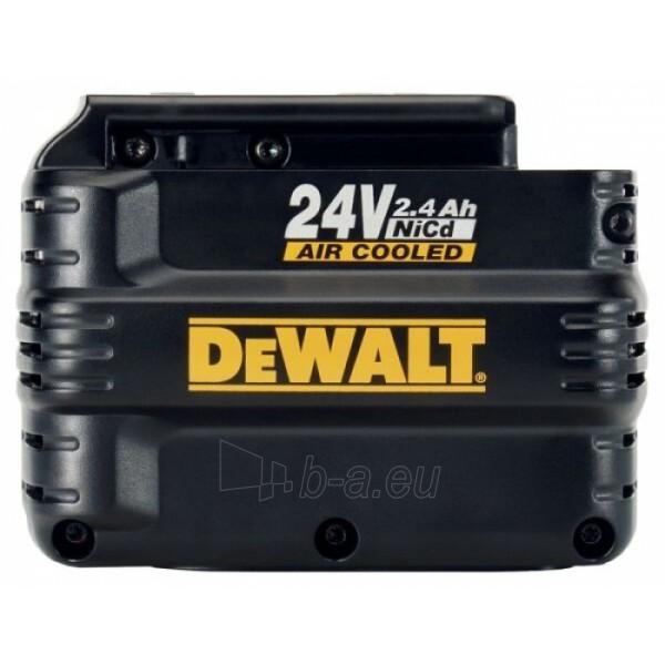 DeWALT DE0242-XJ Paveikslėlis 1 iš 1 300436000015