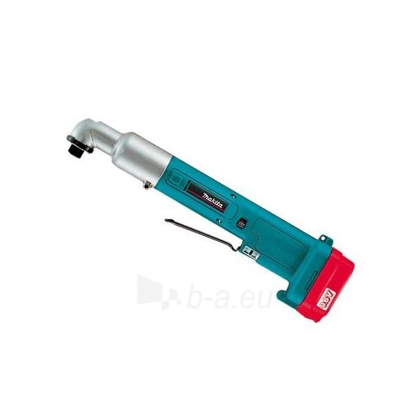 Cordless angle impact wrench Makita 6940DW Paveikslėlis 1 iš 1 300421000215