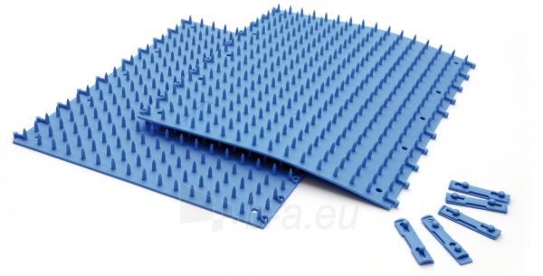 Akupresūros kilimėlis SISSEL® Paveikslėlis 1 iš 1 310820217784