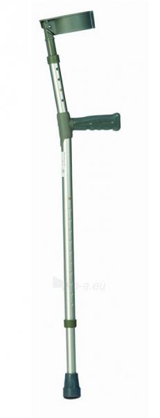 Alkūninis ramentas, 65-91 cm Paveikslėlis 1 iš 1 310820218420