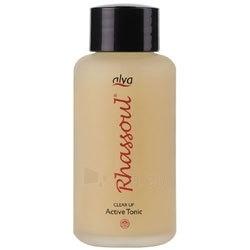 Alva Aktiv Extra Strong Facial Tonic Cosmetic 100 ml Paveikslėlis 1 iš 1 250840700381