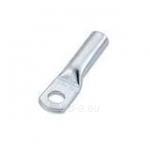 Antgalis aliumininis su kilpute, DKA120/10mm2, Radpol Paveikslėlis 1 iš 1 222892000393