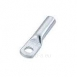 Antgalis aliumininis su kilpute, DKA120/12mm2, Radpol Paveikslėlis 1 iš 1 222892000394