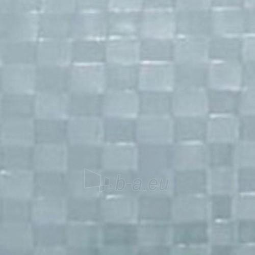 Anticondensation film (cold roof) Silver PE 90 g / m2. Probest Paveikslėlis 1 iš 1 237420000018