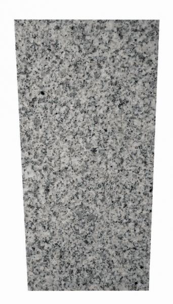 Antkapis akmens G603 (granito gaminiai 110303) Paveikslėlis 1 iš 1 310820048023