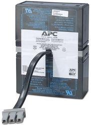 APC keičiamas baterijų modulis RBC33 Paveikslėlis 1 iš 1 250254300921