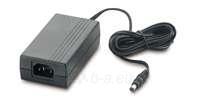 APC POWER SUPPLY UNIV 24VDC OUTPUT Paveikslėlis 1 iš 1 250254400008
