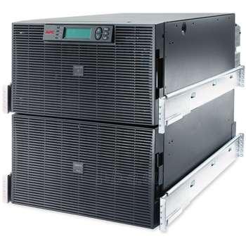 APC SMART-UPS RT 15KVA RM 230V Paveikslėlis 1 iš 1 250254300117