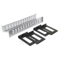 APC Smart-UPS RT 19'' Rail Kit for Smart-UPS RT 3/5/7.5/10kVA Paveikslėlis 1 iš 1 250254400064