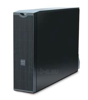 APC SMART-UPS RT 192V BATTERY PACK Paveikslėlis 1 iš 1 250254400020