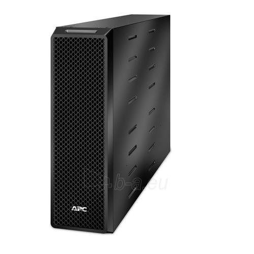APC Smart-UPS SRT 192V 5kVA and 6kVA Battery Pack Paveikslėlis 1 iš 3 250254400093