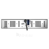 APC Smart-UPS X-Series 48V External Battery Pack Rack/Tower Paveikslėlis 2 iš 4 250254100077