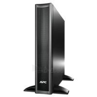 APC Smart-UPS X-Series 48V External Battery Pack Rack/Tower Paveikslėlis 4 iš 4 250254100077