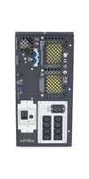APC SMART-UPS XL 2200VA - SUA2200XLI Paveikslėlis 1 iš 1 250254300138