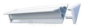 Apdailos juostelės RAVAK voniai kampel. Paveikslėlis 1 iš 2 270717000101