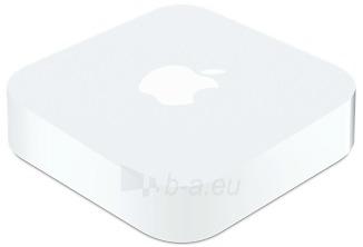 Apple AirPort Express Paveikslėlis 2 iš 3 250257200710