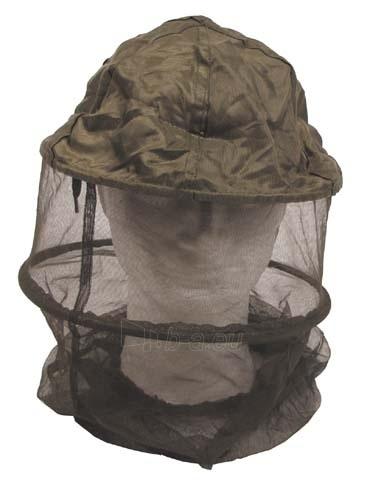 Apsauga nuo vabzdžių Paveikslėlis 1 iš 1 251510700202