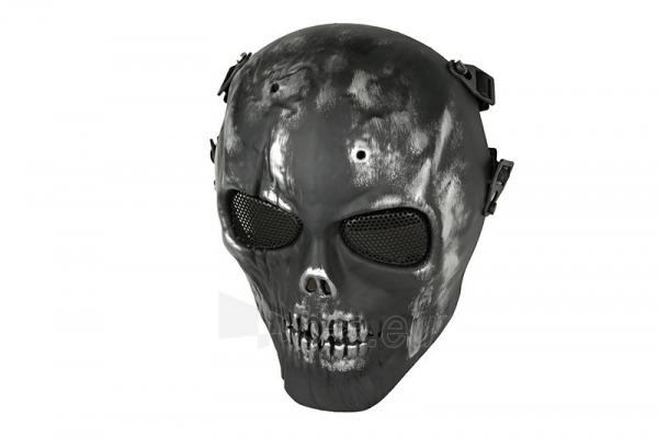 Apsauginė kaukė AEG Paveikslėlis 1 iš 1 251530100062