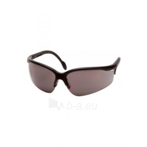 Apsauginiai akiniai ODISEA SOLAR Paveikslėlis 1 iš 1 224610100031