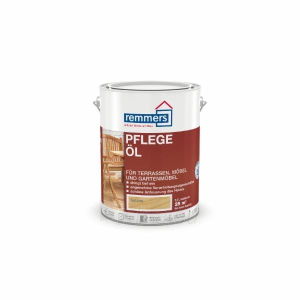 Apsauginis aliejus tirpiklių pagrindu Pflege-Ol - bespalvis 0,75 ltr. Paveikslėlis 1 iš 1 236860000428