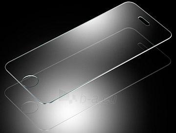 Apsauginis stiklas (Galaxy S6 Edge) Paveikslėlis 1 iš 1 310820025296
