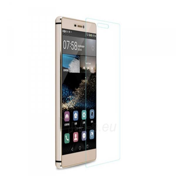 Apsauginis stiklas (Huawei P8) Paveikslėlis 1 iš 1 310820025304