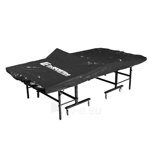 Apsauginis uždangalas stalo teniso stalui inSPORTline Paveikslėlis 2 iš 3 30074800007