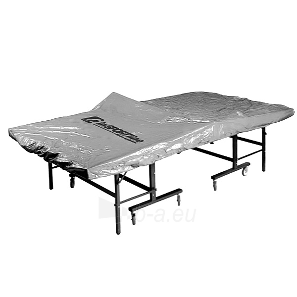 Apsauginis uždangalas stalo teniso stalui inSPORTline Paveikslėlis 3 iš 3 30074800007