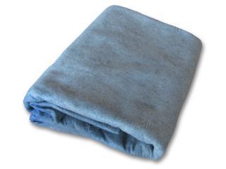 Apvalus lauko baseinas BASIC 301 blue Paveikslėlis 8 iš 9 30092300010
