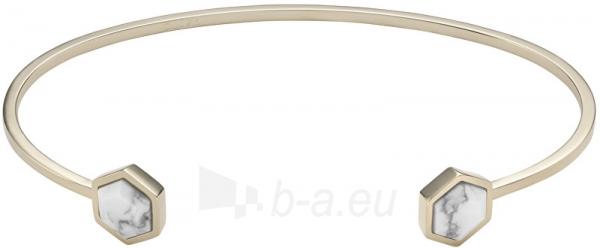 Apyrankė Cluse Fixed open CLJ11003 bracelet Paveikslėlis 1 iš 2 310820172927
