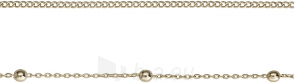 Apyrankė Cluse Set of two CLJ11010 bracelets Paveikslėlis 8 iš 10 310820172928