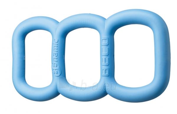 Aqua fitneso įrankis BECO BENAMIC 96058, turkio Paveikslėlis 1 iš 1 310820217883
