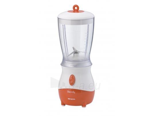 ARIETE 570 ''Blendy Orange'' kokteilinė Paveikslėlis 2 iš 4 250123400059
