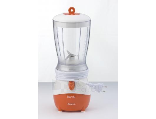 ARIETE 570 ''Blendy Orange'' kokteilinė Paveikslėlis 3 iš 4 250123400059