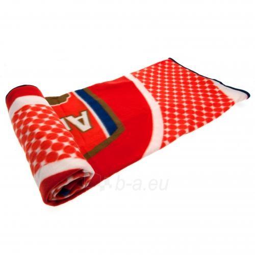Arsenal F.C. antklodė (Ornamentas) Paveikslėlis 1 iš 4 251009000091