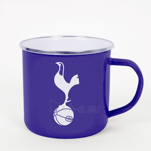 Arsenal F.C. antklodė