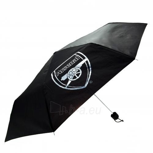 Arsenal F.C. skėtis Paveikslėlis 1 iš 3 251009000270