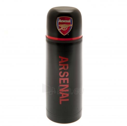 Arsenal F.C. termosas Paveikslėlis 1 iš 4 310820047782