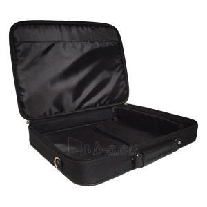 ART Bag AB-87 nešiojamiems kompiuteriams 17 Paveikslėlis 2 iš 3 250256202620