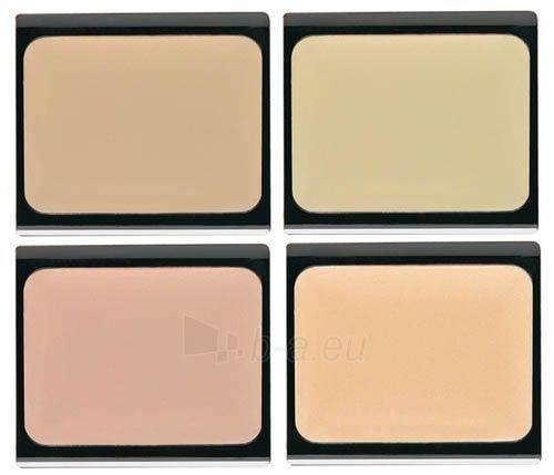 Artdeco Kamufliažinis kremas  3 kosmetikos 4,5g Paveikslėlis 1 iš 1 250873300211