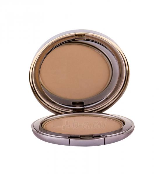 Artdeco mineralinė kompaktinė pudra, kosmetikos 9g 25 Sun Beige Paveikslėlis 1 iš 2 250873300547