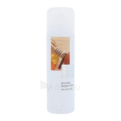 Artdeco Skin Yoga Body Shower Foam Aromatic Cosmetic 200ml Paveikslėlis 1 iš 1 2508950000523