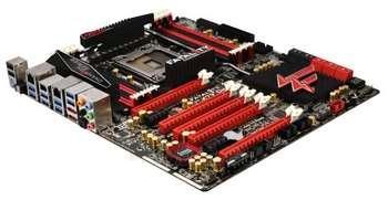 ASROCK S2011 X79 8XDDR3 USB3 SATA6 CMOS Paveikslėlis 1 iš 1 250255050239